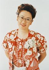 宮川花子講師広報用写真