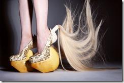 shoes5_04