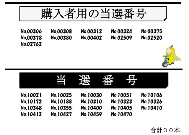 抽選発表用ちらし-2707