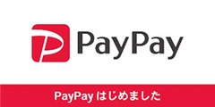 paypay_9_1