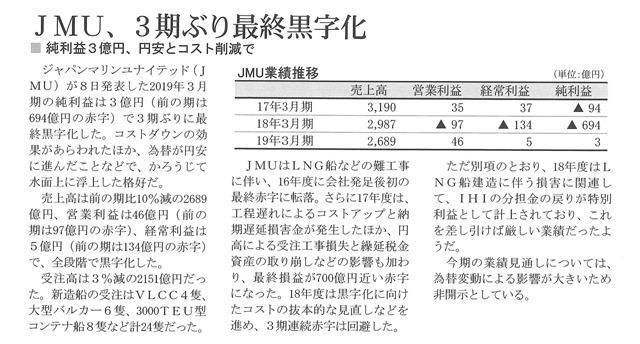JMU_rieki